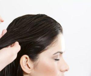 Soins des cheveux : quels accessoires choisir ?