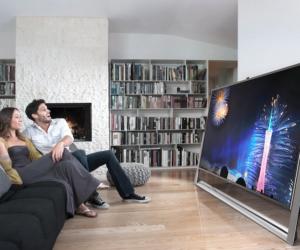 Comment choisir un téléviseur 4K ? Guide d'achat