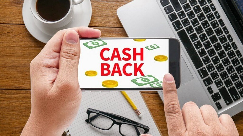 Cashback, récupérez une partie de vos dépenses !