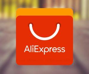 Chez AliExpress : des produits de qualité à petit réduit
