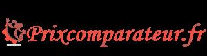 Prixcomparateur.fr : Le blog des achats