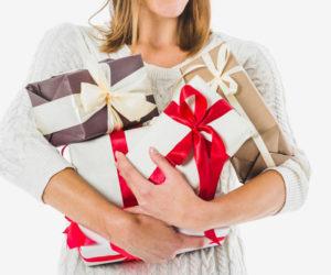 Guide cadeaux pour Noël