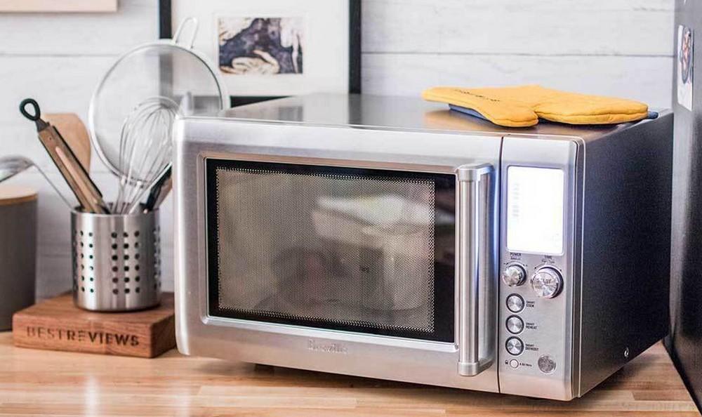 Four à micro-ondes : faites votre choix