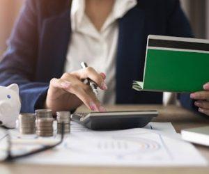 Utiliser un prêt instant pour régler un achat imprévu