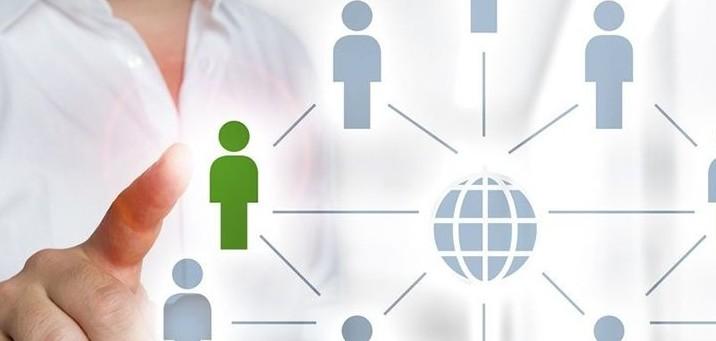 Adopterez-vous le marketing de réseau ?